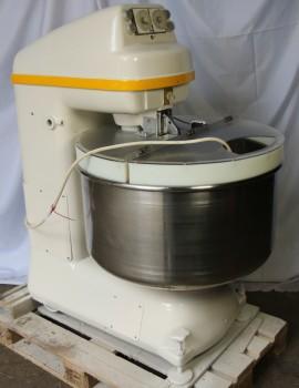 خلاط حلزوني Kemper SPL 75