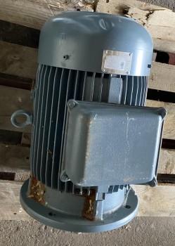 محرك للخلاط الحلزوني Kemper SP 150 قابل للتمديد