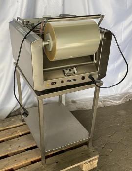 آلة التعبئة والتغليف TEN Packaging