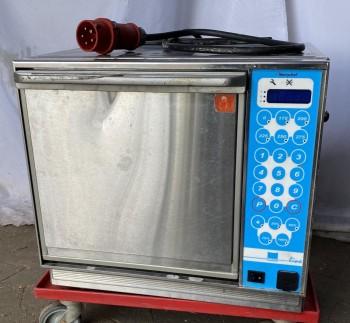 نظام الطبخ السريع Merrychef Combi EC 401 XX5