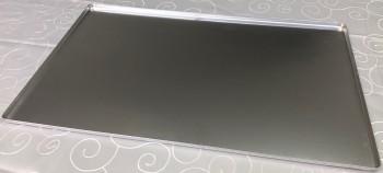 وحة العداد / لوحة العرض 600x400x10 مم جديد!