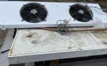 آلة التدقيق MIWE GVA الأوتوماتيكية بالكامل